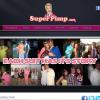SuperPimp